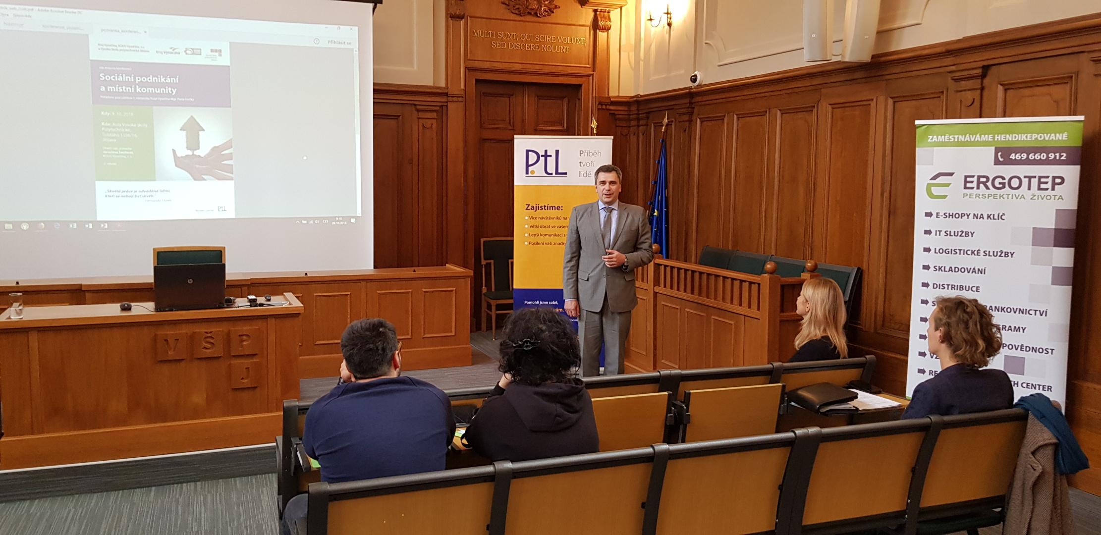 prof. MUDr. Václav Báča, Ph.D.